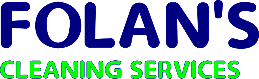 Folan Cleaning Service Power Washing In Galway Folan